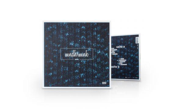 mundhaarmonika-vinyl-produktfotos-IMG_1232
